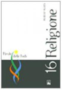 Copertina di 'Religione'
