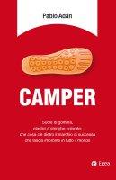 Camper - Pablo Adan