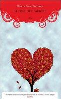 La fine dell'amore - Giralt Torrente Marcos