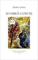 Io sarò con te - Sandro Carotta