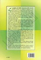 Immagine di 'Come incenso.... Vol. 2:. Preghiere dei fedeli per i giorni feriali del Tempo Ordinario dell'Anno Liturgico'