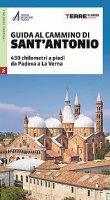 Guida al Cammino di sant'Antonio