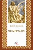 Adombrazioni - Clemente Alessandrino (san)