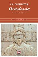 Ortodossia - Gilbert K. Chesterton