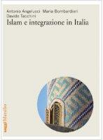 Islam e integrazione in Italia
