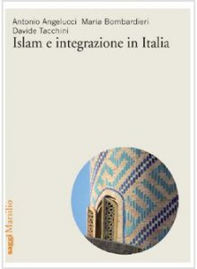 Copertina di 'Islam e integrazione in Italia'