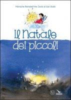 Il Natale dei piccoli - Monache Benedettine Isola di San Giulio