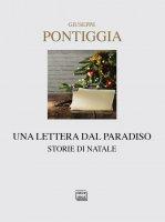Una lettera dal Paradiso - Giuseppe Pontiggia