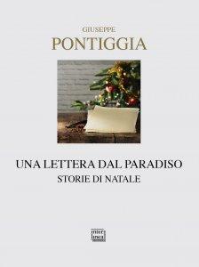 Copertina di 'Una lettera dal Paradiso'