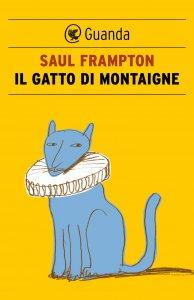 Copertina di 'Il gatto di Montaigne'