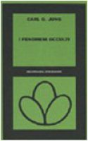 I fenomeni occulti - Jung Carl G.