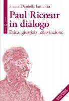 Paul Ricoeur in dialogo