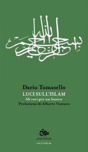 Copertina di 'Luci sull'islam'