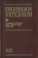 Enchiridion Vaticanum. 9