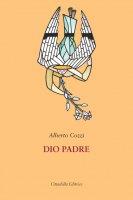 Dio Padre - Alberto Cozzi