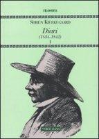 Diari (1834-1842) - Søren Kierkegaard
