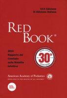 Red Book 2015. 30º rapporto del Comitato sulle malattie infettive