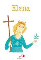 Elena - Maria Loretta Giraldo, Nicoletta Bertelle