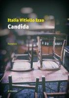 Candida - Vitiello Izzo Italia