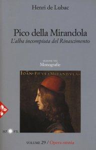 Copertina di 'Opera omnia vol.29'