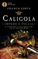 Caligola - Franco Forte