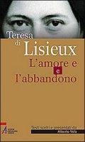 Teresa di Lisieux