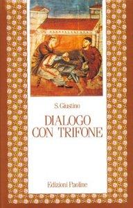 Copertina di 'Dialogo con Trifone'