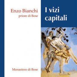 Copertina di 'I vizi capitali. CD'