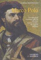 Marco Polo - Marina Montesano