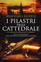 I pilastri della cattedrale - Aureli Massimo