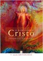Le rivelazioni di Cristo - Kriyananda Swami