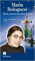 Maria Bolognesi - Sartori Tito