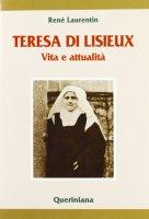 Teresa di Lisieux - Laurentin René