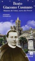 Beato Giacomo Cusmano - Governale Antonino
