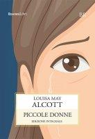 Piccole donne - Louisa May Alcott