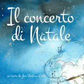 Il concerto di Natale - Stefano Conti