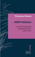 Poeti sociali - Vincenzo Rosito