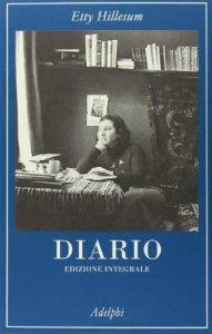 Copertina di 'Diario 1941-1943. Ediz. integrale'