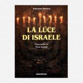 La luce di Israele - Vincenzo Brosco