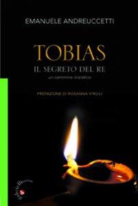 Copertina di 'Tobias'