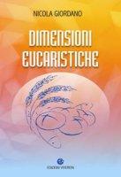 Dimensioni eucaristiche - Nicola Giordano