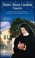 Madre Maria Candida Casero - Pesenti Graziano