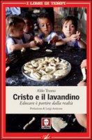 Cristo e il lavandino - Trento Aldo