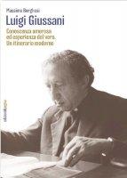 Luigi Giussani - Borghesi Massimo