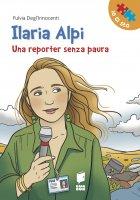 Ilaria Alpi - Fulvia Degl'Innocenti