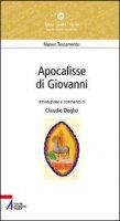Apocalisse di Giovanni - Claudio Doglio