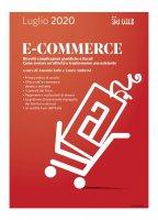 E-COMMERCE - Antonio Iorio,  Laura Ambrosi