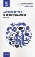 Il corso dell'amore - Botton Alain de
