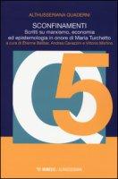 Sconfinamenti. Scritti su marxismo, economia ed epistemologia in onore di Maria Turchetto