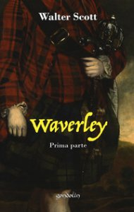 Copertina di 'Waverley vol.1'